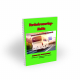 Lösungsbuch Omnibus